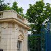 GWは伊豆でバラを!|河津バガテル公園と伊豆バラ園